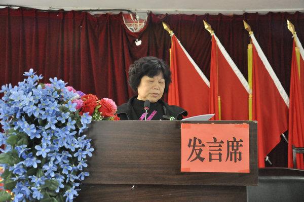 共和社区党支部书记述职_副本.JPG