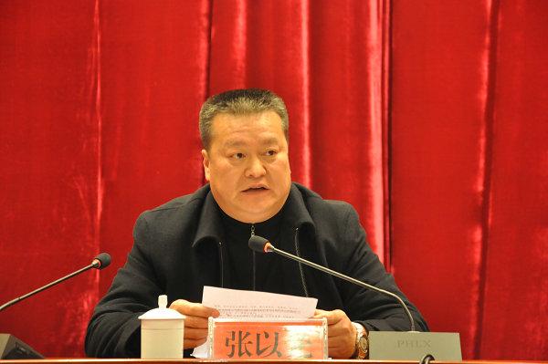 县人大常委主任、战区指挥长张以光作工作强调_副本.JPG